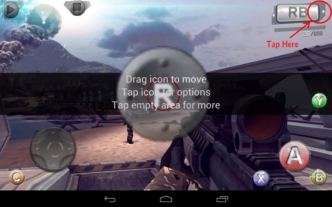game keyboard app download free