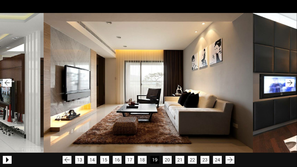 home interior design download apk for android aptoide