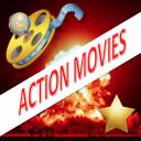 ActionTube - Free movies