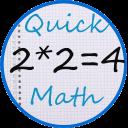 Quiсk Math-Test