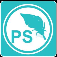 ps photoshop pro apk
