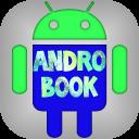 AndroBook™