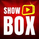 Show Tv Box : Watch HD Movies