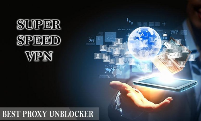 Super VPN hotspot: best vpn unblock proxy Master 1 4 Download APK