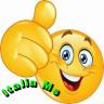 Italian Messenger Pro Icon