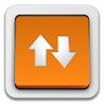 APNdroid - 2.1.18