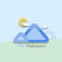 Pix Wallpapers