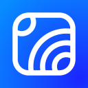 Hookle: Social Media Manager in One App