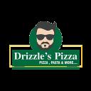 Drizzles Pizza