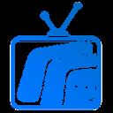 Prosto.TV – ОТТ ТВ, бесплатный тариф TV, EPG, VOD