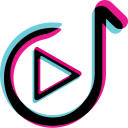 Changa - Made in India   Short Video App