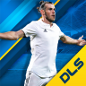 Ícone Dream League Soccer