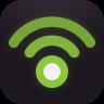 Podcast App & Podcast Player - Podbean आइकॉन