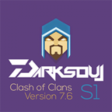 Clash of Clans MOD Icon