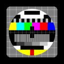 Television - ipTV GR