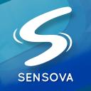 Sensova Vibrator - Vibrate + Massaging + Pleasure