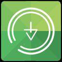 Status Saver - Status Downloader