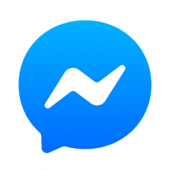 Messenger – Text and Video Chat for Free 232 0 0 11 121