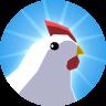 Egg, Inc. simge