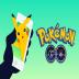 Pokémon Go Tips and Tricks Icon