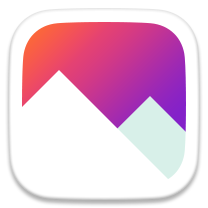 com google android gallery3d apk download
