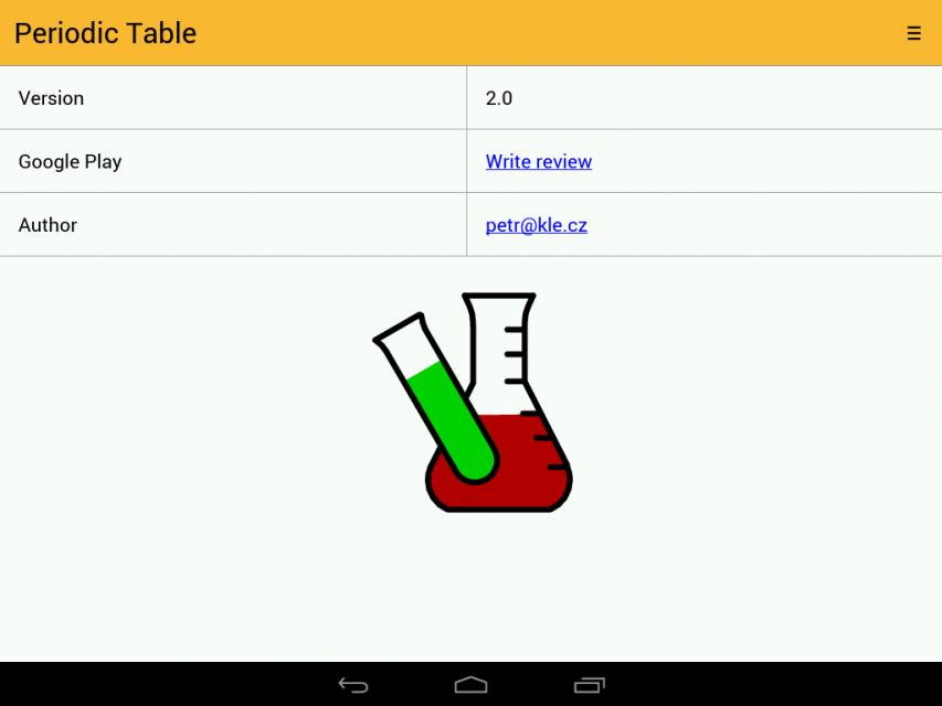 jeu apk apk télécharger aptoide pour android