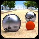 Bowls Bowling 3D