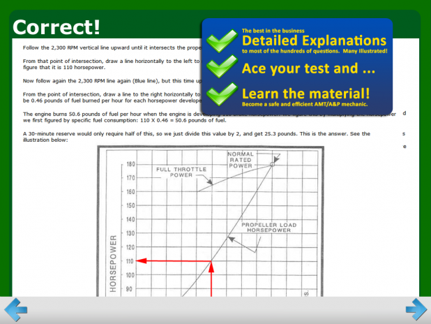 Faa a p general test prep 10 3 3 download apk for android aptoide