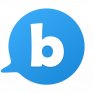 busuu easy language learning icon