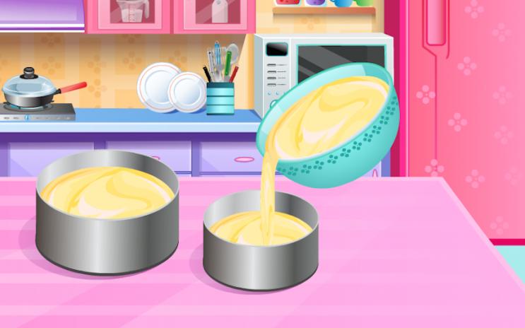 Descargar Juegos De Cocina Gratis | Juegos De Cocina Gratis 1 0 0 Descargar Apk Para Android Aptoide