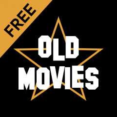Old Movies - Full Free Classics Weekly 1 4 15 Download APK