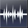 WavePad Free Icon