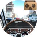 Racing Car VR