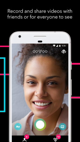 OOVOO 2017 TÉLÉCHARGER