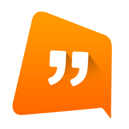 Free download beetalk apk terbaru | Download Mozilla Firefox APK