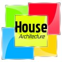 House Architect Offline