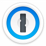 Icono 1Password - Password Manager and Secure Wallet