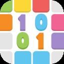 1010 Block Puzzle & Block Hexa
