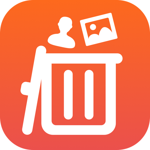 instant cleaner pro apk free download