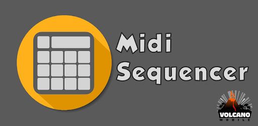 MIDI Sequencer 1 0 25 Download APK for Android - Aptoide