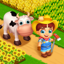 Fazenda Feliz Pocket