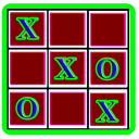 لعبة إكس أو إكس gamexox
