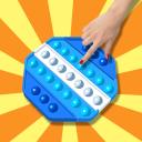 Fidget Toys Collect- Fidget Trading 3D