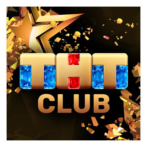 THT-CLUB