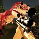 Boa Dinosaur Hunter