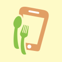 Meal Manager - Plan Weekly Meals