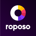 Roposo - Video Status, Earn Money, Friends Chat