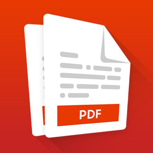 Lecteur Pdf Pour Android