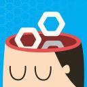 Hexo Brain [MOD]
