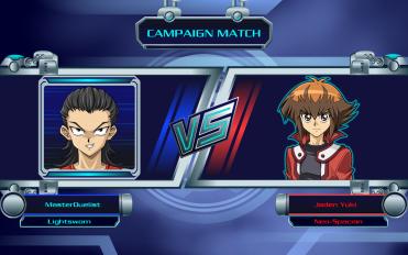 yu gi oh duel generation screenshot 7